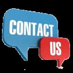 TechDwel - Contact Us